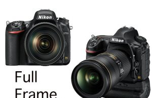 Nikon-D750-D850-Banner