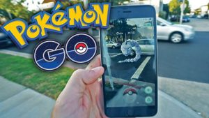 Pokemon-GO-APK