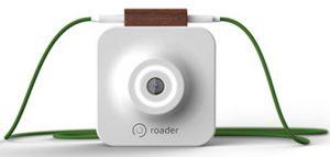 Roader-front
