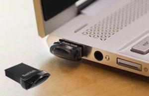 SanDisk-256GB-SanDisk-Ultra-Fit-lifestyle