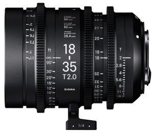 Sigma-Cine-18-35mmT2