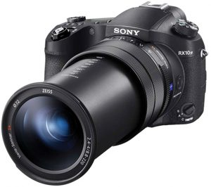 Sony-DSC-RX10-IV-left