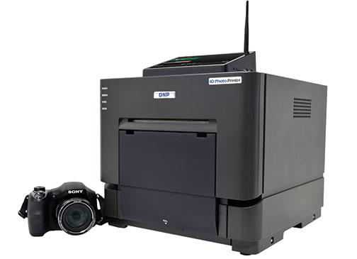 DNP-IDW500_IDPhotoPrinter-w-camera