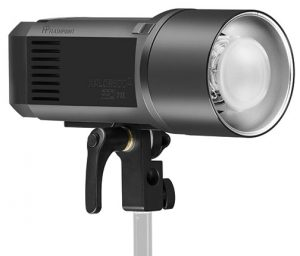 Flashpoint-XPLOR-600-Pro–right