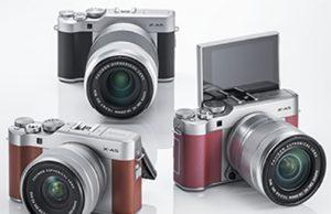 Fujifilm-X-A5-banner