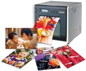 HiTi-P525L-with-Output