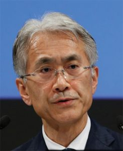 Kenichiro-Yoshida-Reuters-Kim-Kyung-Hoon