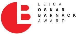 Leica-Oskar-Barnack-Award-Logo-2018