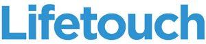 Lifetouch_Logo