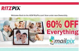 MailPix-RitzPix-banner-2-18