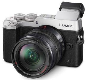 Panasonic-GX9-silver-LVF