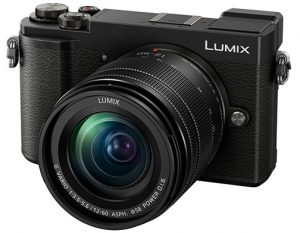 Panasonic-Lumix-GX9_MKIT_slant_K