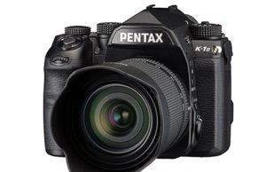 Pentax-K-1-Mark-II-left-banner