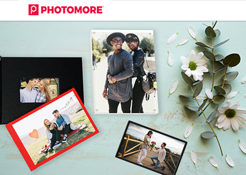 Photomore-Banner-2