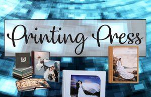 PrintingPress-Albums-2-18