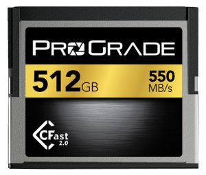 ProGrade-Digital-CFast_512GB_550MB