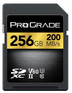ProGrade-Digital_SDXC_256GB_200MB