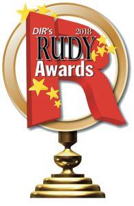 Rudy-Award-Trophy-2018