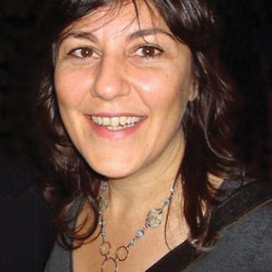 Theresa-Raffetto2