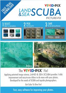 Vivid-Pix-Land-Sea-Scuba-Pkg