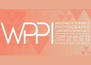 WPPI_2018-Graphic-Banner