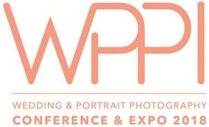 WPPI_2018-logo_orange