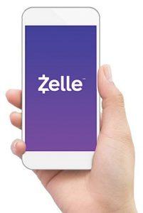 Zelle-Graphic