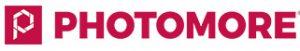 photomore_logo