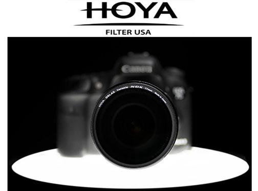 Hoya-ND-Filter-Banner-318