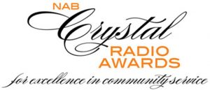 NAB-Crystal-Radio-Awards