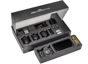 Nikon-D850_FilmMakersKit_OpenTrayRemoved