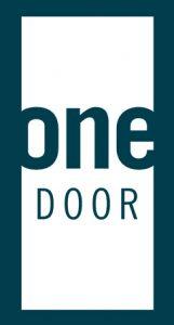 One-Door-logo