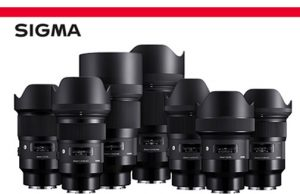 Sigma-7-Sony-E-Mount-BannerRev