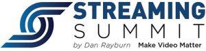 Streaming-Summit-2018-Logo