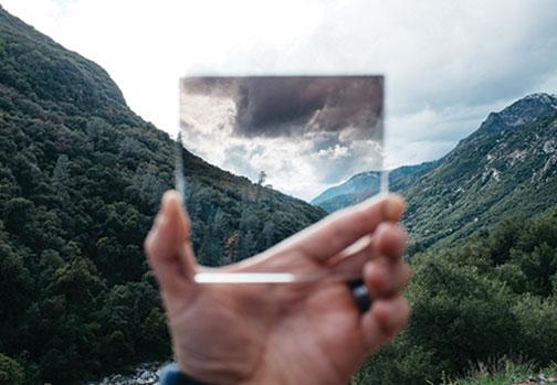 Tiffen-Graduated-ND-Yosemite