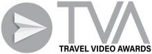 TravelVideoAwards