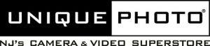 Unique-Photo-Logo-w-tag-2017