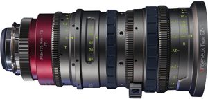 Angenieux-EZ-1-30-90mm-S35