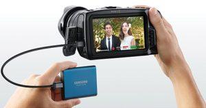 Blackmagic-4K-Pocket-Cinema-lifestyle-2