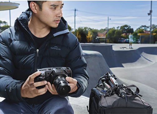 Blackmagic-Design-4K-Pocket-Cinema-Lifestyle