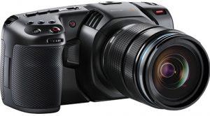 Blackmagic-Design-4K-Pocket-Cinema-camera