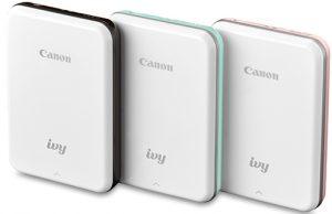 Canon Mini Print app Archives - Digital Imaging Reporter