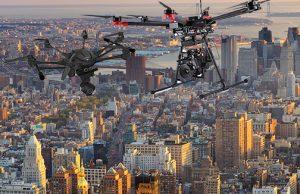Cine-Drone-BG-4-18