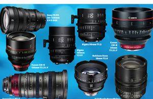 Cine-Lens-Banner-4-18