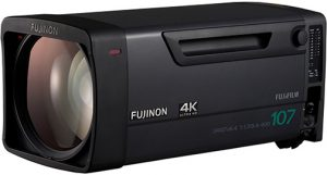 Fujifilm-Fujinon-4K-Premier-UHD-UA107X8.4