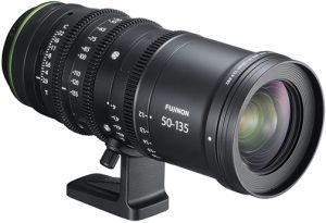 Fujifilm-MKX50-135mm-T2.9