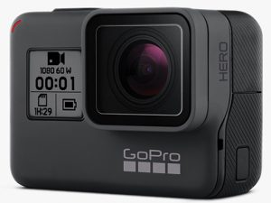 GoPro-Hero-left