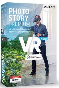 MAGIX-Photostory-Premium-VR-box