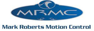 MRMC-logo