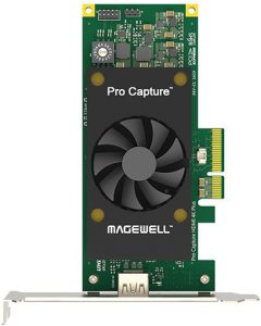 Magewell-Pro-Capture-HDMI-4K-Plus-